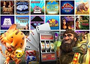 Winpalace Casino No Deposit Codes