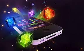casinowinpalace mobile casino