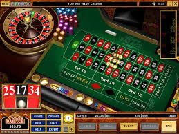 Telecharger Win Palace Euro Casino French